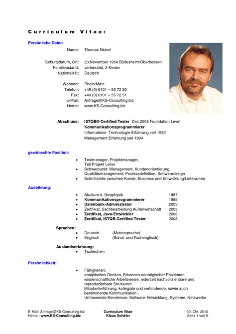 Cv Arzt Pin Cv On