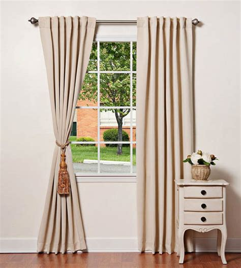 Beautiful Living Room Curtains by Beautiful Living Room Curtain Designs Interior Design