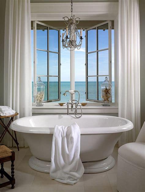 creare bagno bagni vintage 20 idee di arredamento per creare un angolo