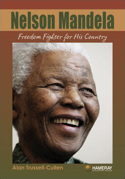 nelson mandela biography yahoo 17 best images about biography series on pinterest