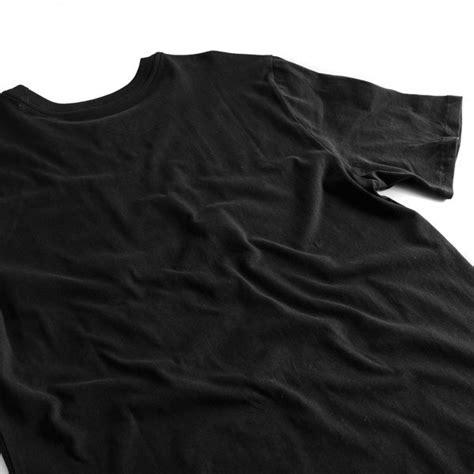 Nike Black F C T Shirt nike f c t shirt tower black www unisportstore