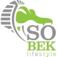 Sobek Branded sobek brands of the world vector logos and logotypes