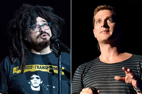 adam duritz counting crows spokane arena adds matchbox 20 counting crows piano guys