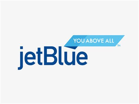 Jetblue Background Check Jetblue Logo Vector Www Pixshark Images Galleries With A Bite