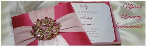 invite wedding cards gallery kollam kerala invite wedding cards gallery kollam kerala choice image