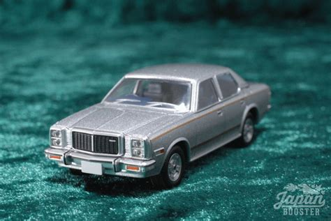 Tomica Limited Vintage Neo 34 Mazda Luce Legato tomica limited vintage neo lv n21d 1 64 mazda luce