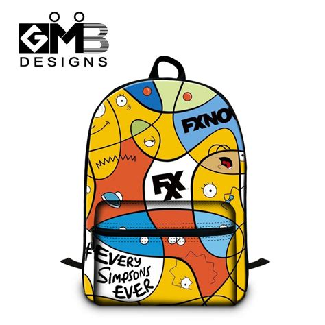 Name Simpsons Bag by Buy Wholesale Bart From China Bart