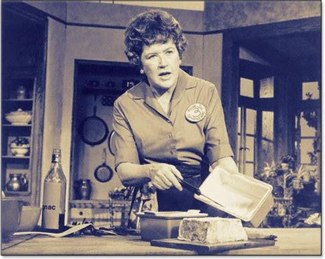 julia childs julia child s quot french chef quot on dvd episode 4 the spinach