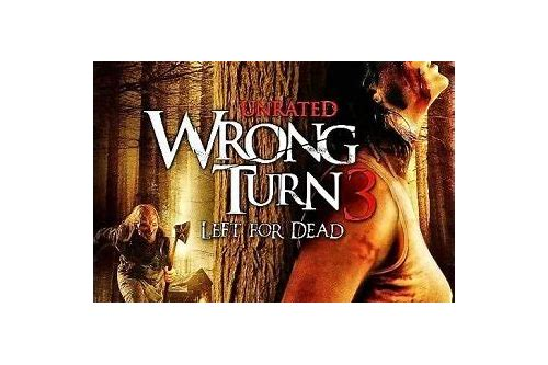wrong turn movie tamil dubbed download