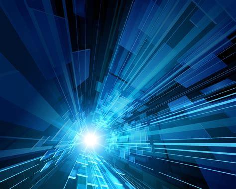 digital info 2290x1832px digital 351 04 kb 221285