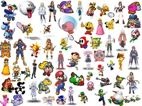 Or Characters Mario Brothers Pictures Characters Coloring Europe Travel Guides