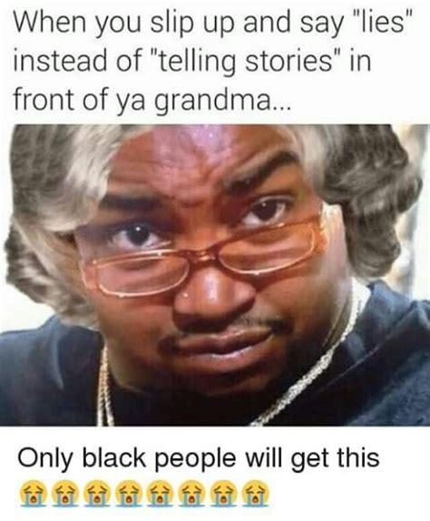 Funny Memes Black People - 1000 images about growingupblack on pinterest follow