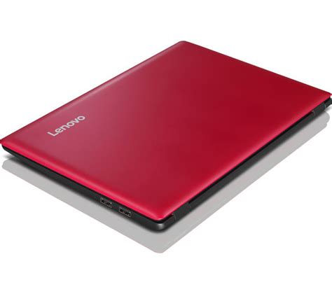 Laptop Lenovo Ideapad 100s lenovo ideapad 100s 11 6 quot laptop deals pc world