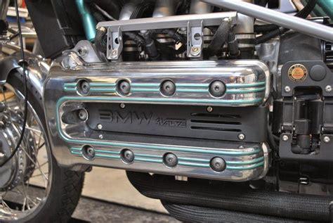 Bmw Motorrad Forum K1200rs by Bmw K1200rs Kagusta Motorrad Fotos Motorrad Bilder