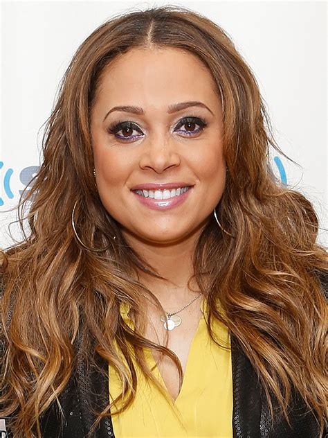 Tamia Videos and Video Clips | TV Guide Tamia