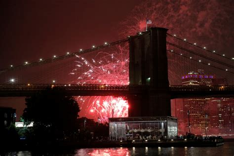 new years fireworks nyc new year s fireworks 2018 be the to iconic bursts of light around new york city
