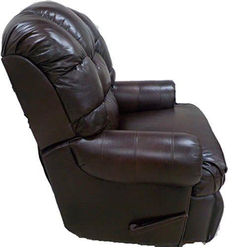 lane comfort king recliner reviews lane stallion leather wallsaver comfort king recliner