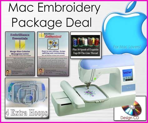 best embroidery digitizing software for mac embroidery machine software makaroka