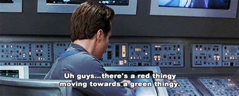 sam rockwell galaxy quest quotes i think we re the green thingy movie quotes