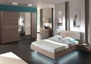 meubles et mobilier pour les chambres 224 coucher