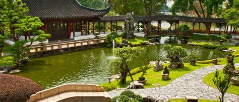 japanische gärten bilder japanische garten bilder localmenu co