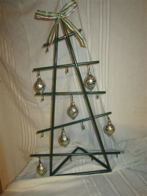 17 best images about vintage wrought iron christmas on
