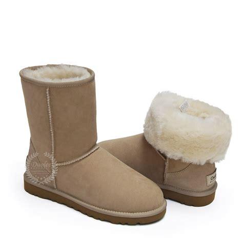 china 2011 fashion snow boots 5825 china fashion