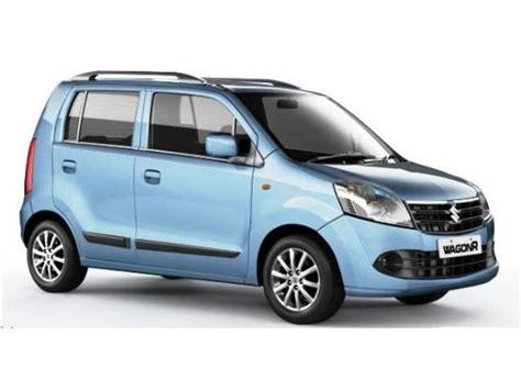 Maruti Suzuki Corporate Discount Maruti Suzuki Cng Cars Maruti Offers Special Discount