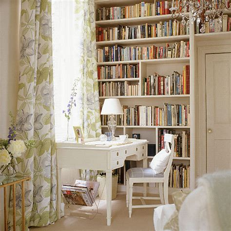 home office design books ahhhh bookshelves bedside table books