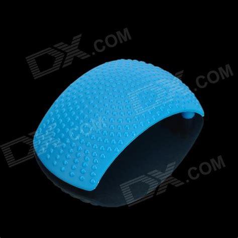 Gratis Ongkir Flash Diffuser Pop Up 3 Color White Blue Orange 3 color pop up flash bounce diffuser cover kit for dslr white blue orange free