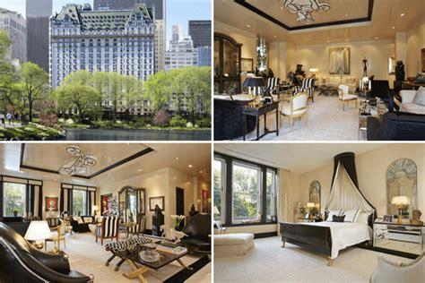 new york plaza hotel 495m plaza hotel 50m listing