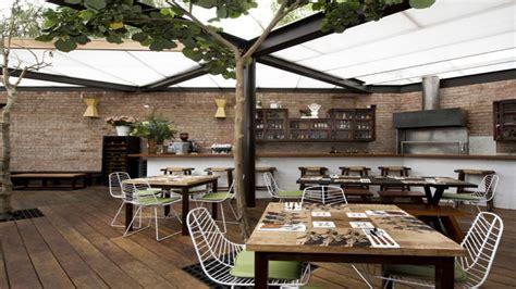 olive garden locations restaurant open kitchen interior design garden restaurant design olive garden restaurant