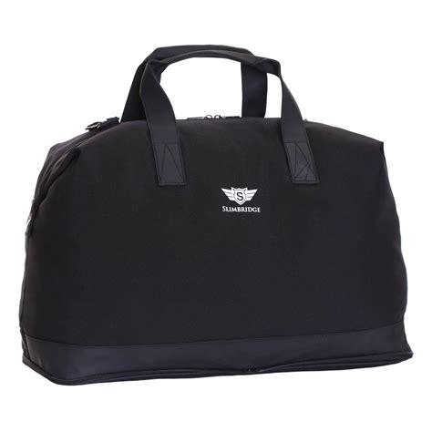 cabin bag samsonite ryanair approved samsonite cabin bag
