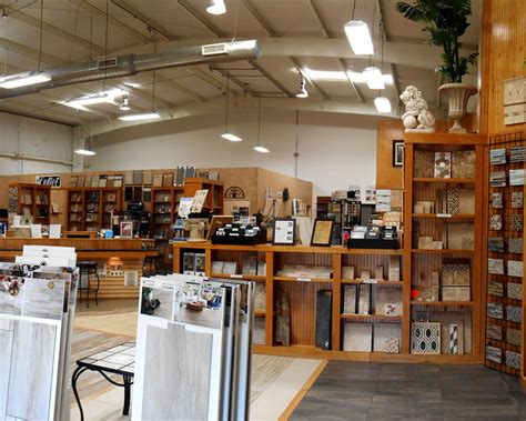top 28 flooring stores greensboro nc photos by superior janitorial service llc carpet