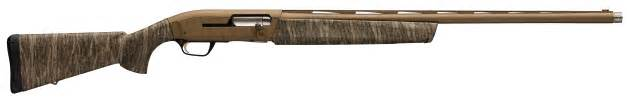 maxus wicked wing mossy oak bottomlands
