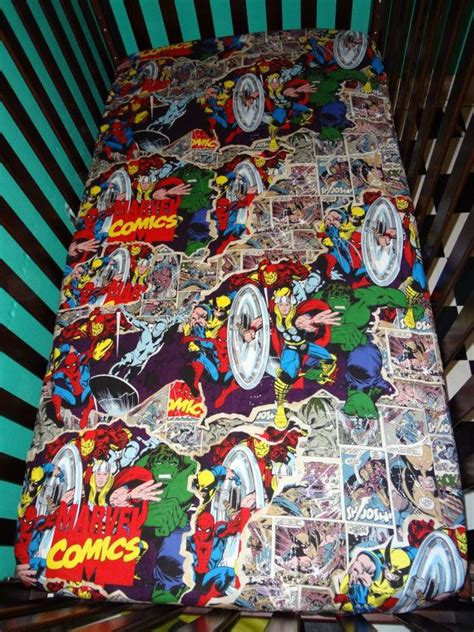 Marvel Baby Bedding by 1000 Ideas About Boy Nurseries On