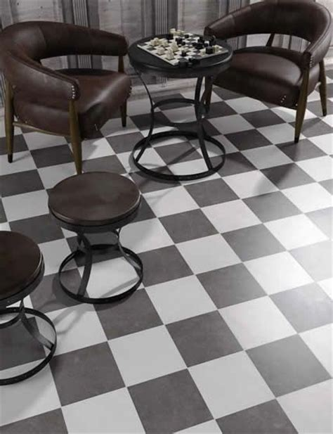 chequer pattern in spanish 1000 images about porcelain floor tiles sydney on