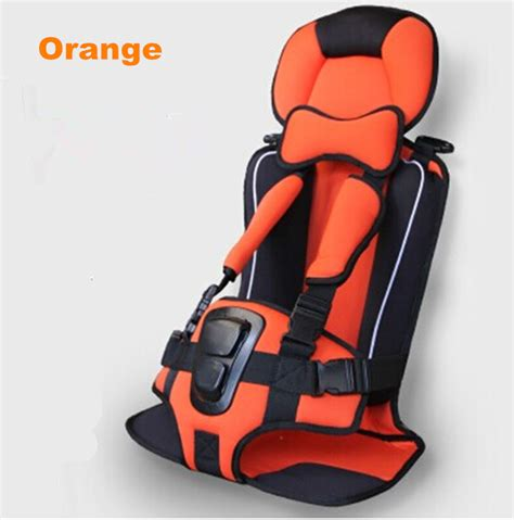car seat for 6 year with harness 5 point harness for baby 0 12 years 9 36kg portable baby
