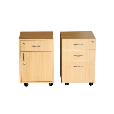 pedestal unit storage cabinets pedestal storage drawer unit