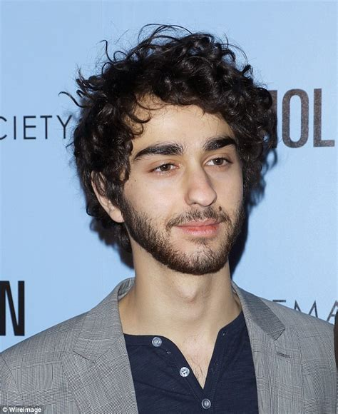 alex wolff nickelodeon alex wolff set to play one of the boston bombers in mark