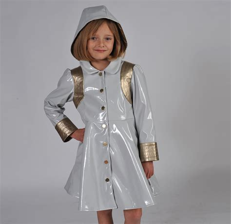 in raincoat swing style raincoat go away s