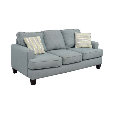 mckinley sofa raymour and raymour flanigan sofa brew home