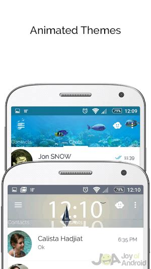 text message skins for android text message background apps themes and wallpaper downloads