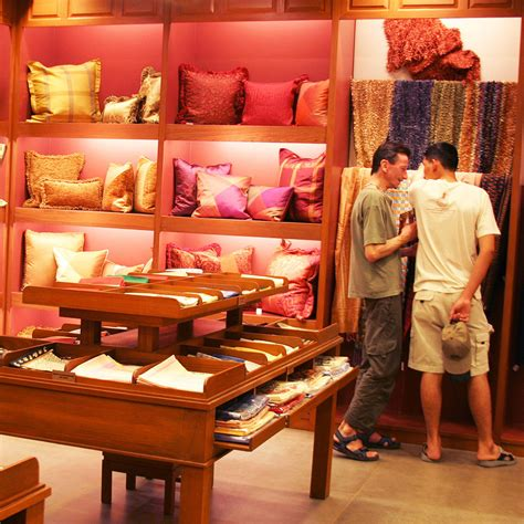 Bangkok Home Decor Shopping | home d 233 cor shops in bangkok travel leisure
