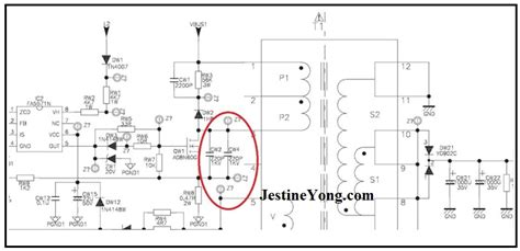 usb optical mouse wiring diagram usb wiring diagram exles