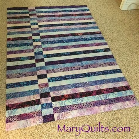 Jelly Roll Quilting Ideas by 25 Unique Jelly Roll Race Ideas On Jelly Roll
