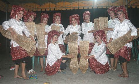 wajah indonesia perjalanan cinta wajah indonesia perjalanan cinta