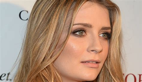 New Technology Gadgets 2016 by Mischa Barton Former It To Appear On Dwts To