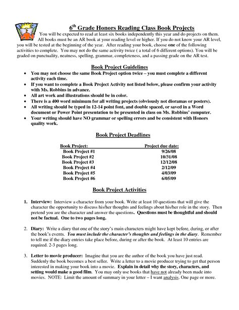 17 best images of 8 grade social studies worksheets free