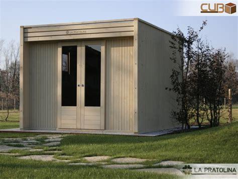 casette da giardino moderne casette in legno da giardino di qualit 224 la pratolina